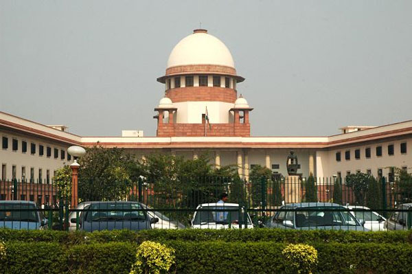 SC to hear CBI plea for fresh FIR in case related to 2G scam