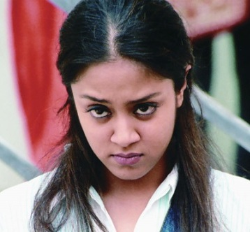 Jyothika to return with How Old Are You Tamil remake