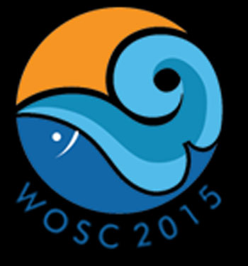 First-ever World Ocean Science Congress in Kochi from Thursday
