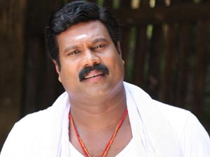 Kalabhavan Mani accused of beating up forest officials
