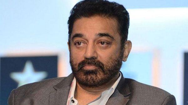 Kamal to resume Sabash Naidu shoot next month