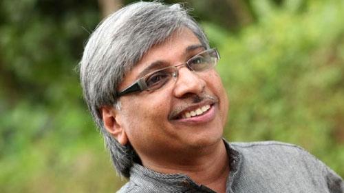 French stunt choreographers for Kamal Haasans Thoongaavanam