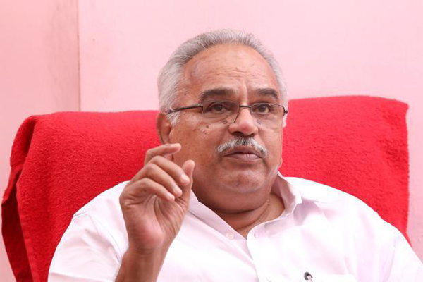 Kanam flays A K Balan over suggestion of review of cartoon