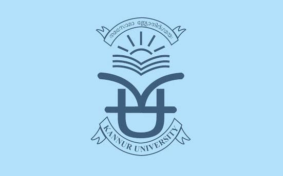Kannur comes under strict lockdown enforcement