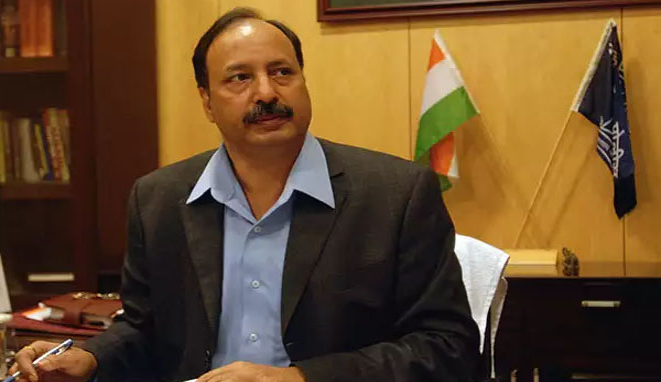 Pragya shocker on Karkare: He died for treating me badly