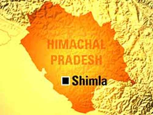 11 tourists killed, 45 injured in Himachal bus accident