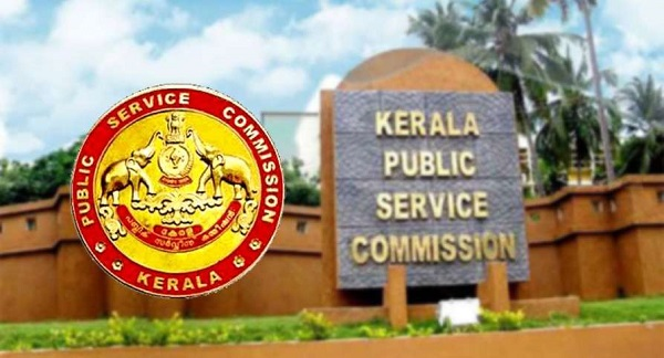 Commission closes action against officials responsible for communal mention in PSC bulletin