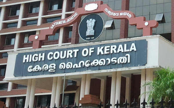 Act according to your conscience: HC to K M Mani on quitting the post