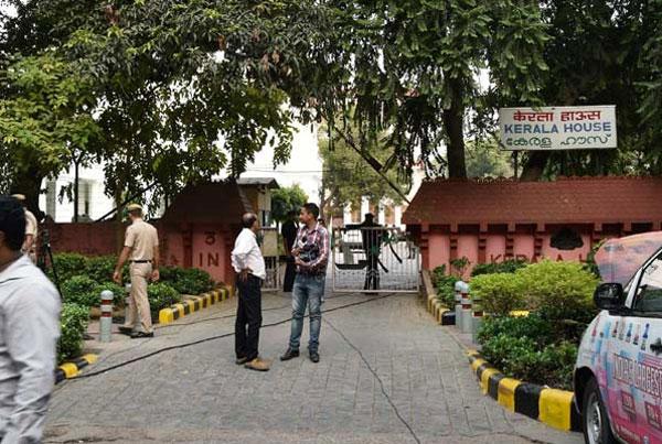 Carabeef to return on Kerala House menu
