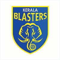 Sachins Kerala Blasters unveil logo
