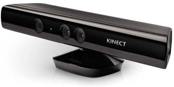 Microsoft stops manufacturing Kinect