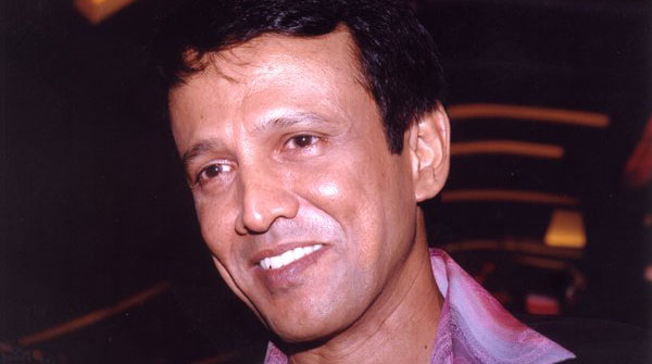 Films dont need controversies to get mileage: Kay Kay Menon
