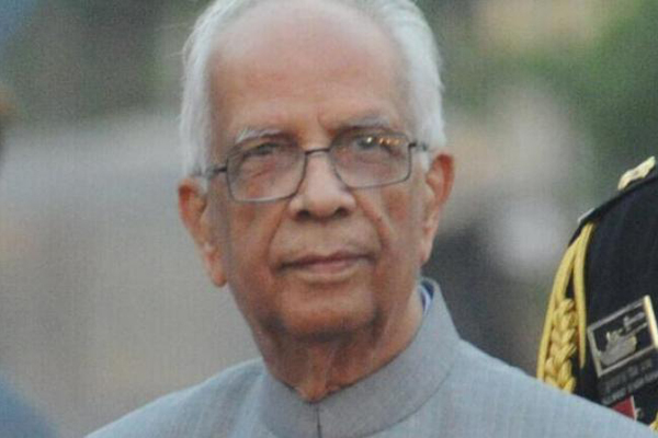 Bengal governor flays those raising questions on air strikes