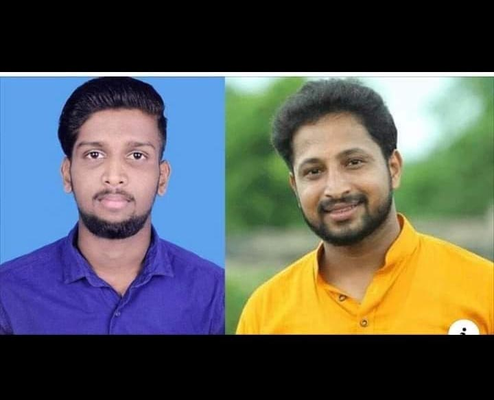 Two held for Youth Congress workers murder, shutdown hits the state