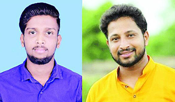 Political fetters on probe team