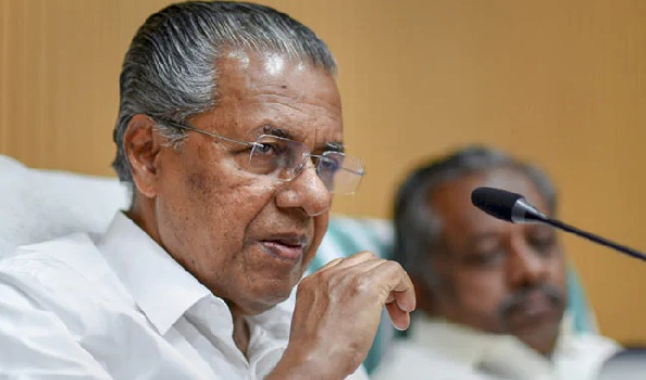 Kerala expects Rs 3,596 cr World Bank loan for rebuilding