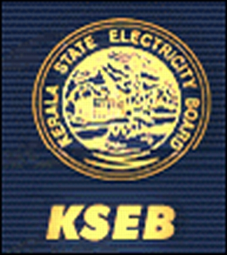 Kerala State Electricity Board launches its 1st solar plant