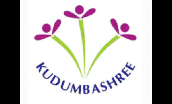 South African state keen to replicate Kudumbashree