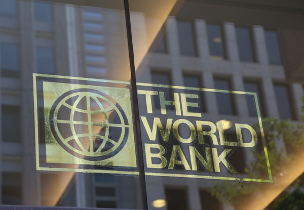 World Bank: India to be worlds fastest growing big economy by 2017