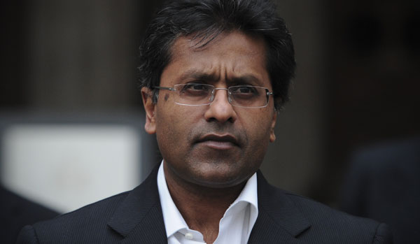 ED steps up probe in Lalit Modi owned firm for FEMA violation