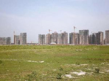 Restrictions on providing exemption under Land Reforms Act