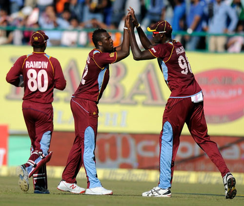 Players action pre-empted crucial meeting, says WICB