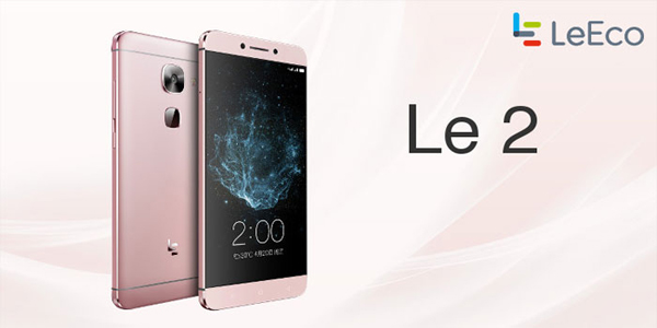 Grab LeEcos Le 2 on Snapdeal this Republic Day