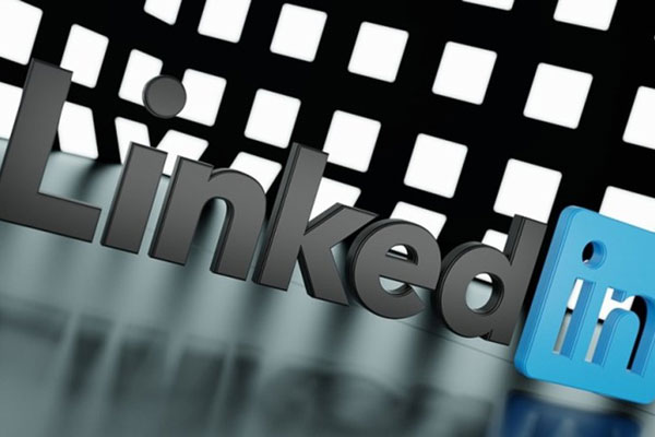 LinkedIn Salary feature now in India