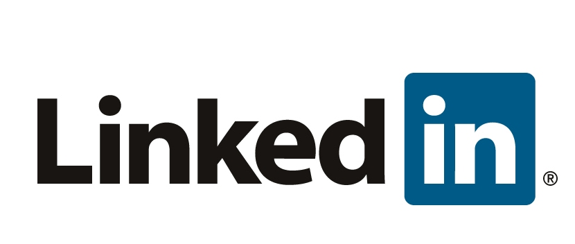 LinkedIn probes theft of 6.5 mn passwords