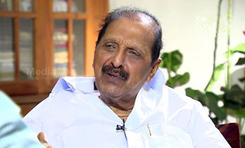 Pillai continues to be defiant