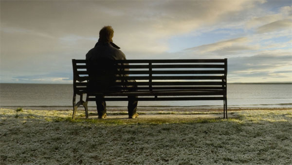 A Ministry for Loneliness