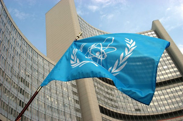 Indias commitment to nuclear safety is strong: IAEA