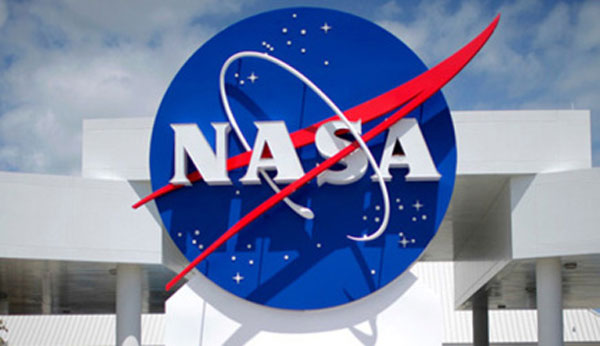 NASA to study climate change from the sky