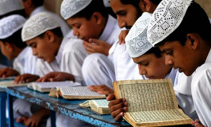 Education Ministry wants National Madrasa Board For Academic Standards