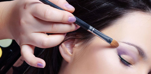 SC removes bar on women as Bollywood make-up artists