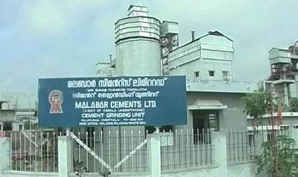 Malabar cements case: CM rebuffs Sudheeran's demand for CBI probe