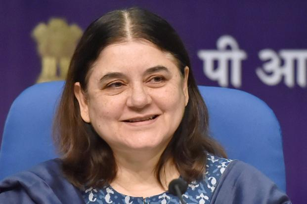 539 child care institutes shut across country: WCD