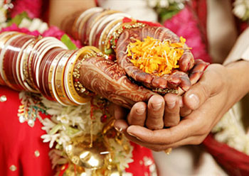 Concept of marital rape cant be applied in India, here marriage is sacred, says govt