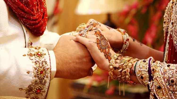 NRI marriage registration bill introduced in Rajya Sabha