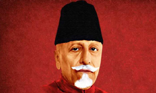 Film on Maulana Abul Kalam Azad set to hit theatres on Jan 18