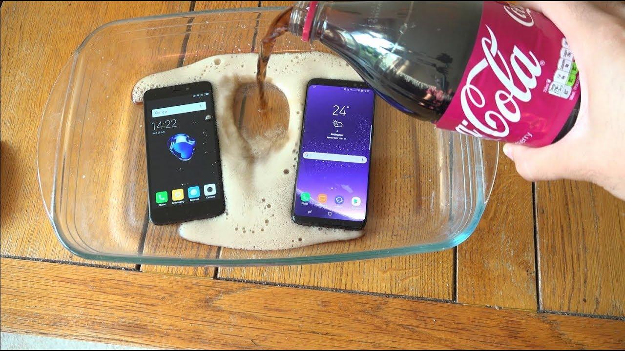 US okays sale of 8 F-16 jets to Pakistan despite opposition