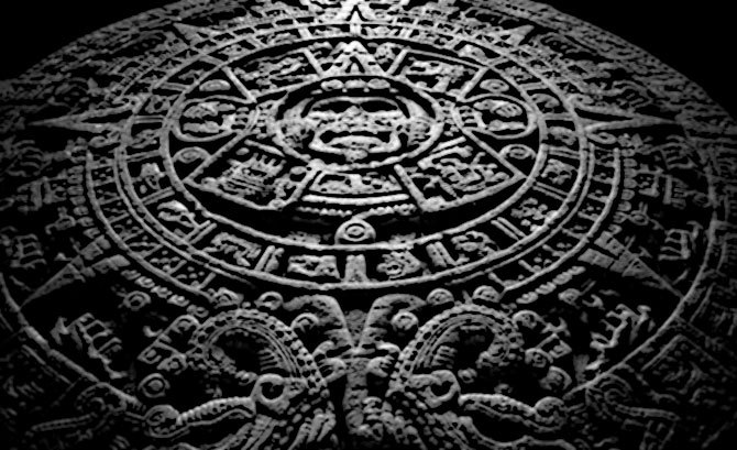 Jubilation, dread as page turns on Mayan calendar