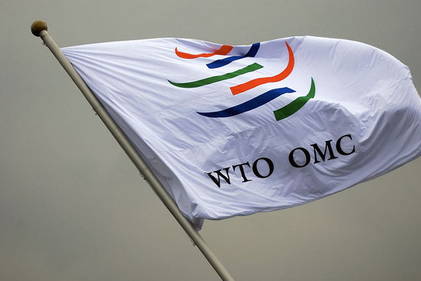 India stands firm on objections to WTO Doha Round deal