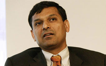 RBI Governor receives threatening e-mail, security beefed up