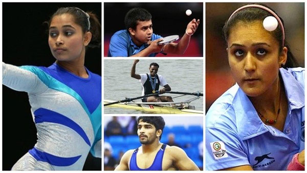 Rio Olympics: India continue to wait for first medal