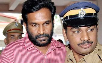 Made revelations against CM with Saritha's consent: Biju