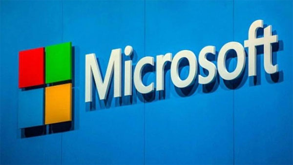 Our technologies to keep empowering India in 2018: Microsoft