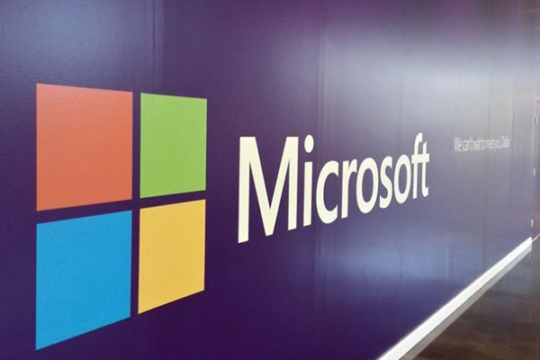 Microsoft to facilitate healthcare for railway staff