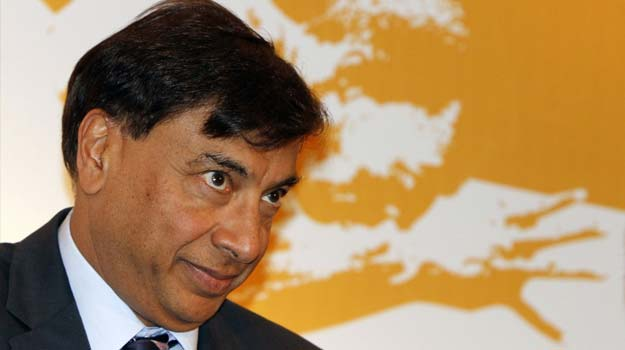 French minister says no confidence in steel tycoon Mittal