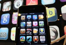 India can become next app superpower: Experts